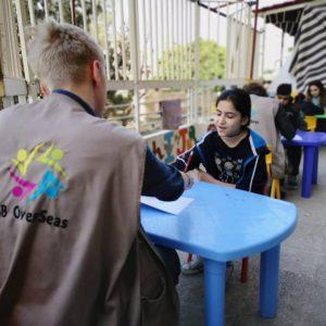 Getinvolved_Volunteer_Lebanon_forVolunteers