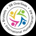 SBOverseas Logo